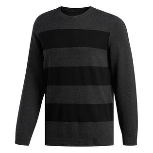 Men's Blended Sweater