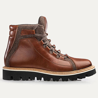 Men's Solden Boot