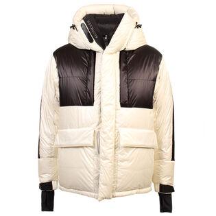 Men's Girdwood Jacket
