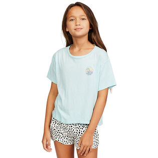 Junior Girls' [7-14] Good Things T-Shirt