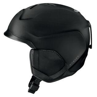 MOD3 Snow Helmet [2020]