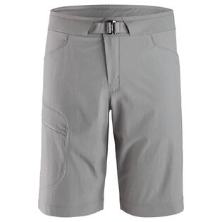Men's Lefroy Short