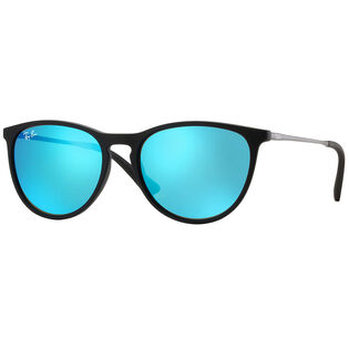 Juniors' RJ9060S Izzy Sunglasses
