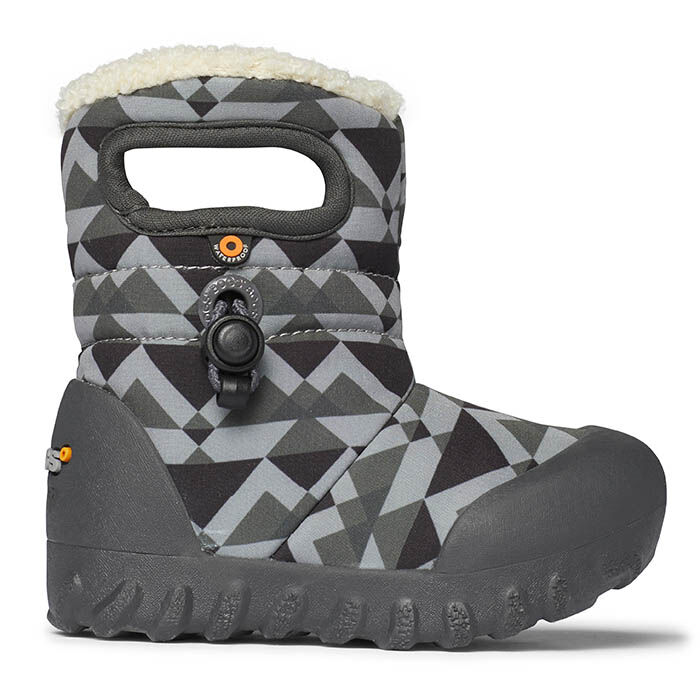 Kids' [7-13] B-Moc Mountain Boot
