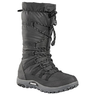 Women's Escalate Boot