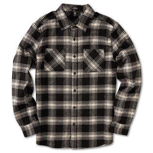 Men's Tone Stone Shirt