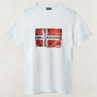 Men's Seitem T-Shirt