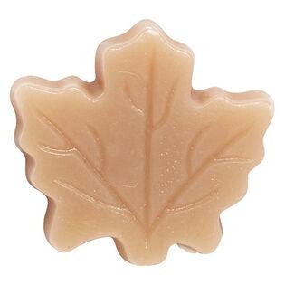 Maple Wax (40G)
