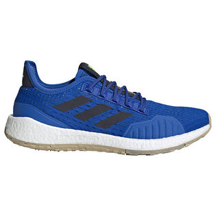 Chaussures de course Pulseboost HD SUMMER.RDY pour hommes