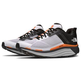 Chaussures de course sur sentiers VECTIV Enduris pour hommes