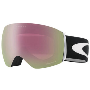 Flight Deck™ Prizm™ Asian Fit Snow Goggle