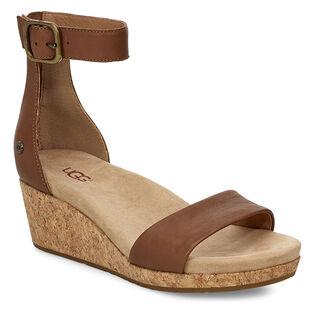 Women's Zoe II Wedge Sandal