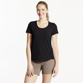 T-shirt Sub pour femmes