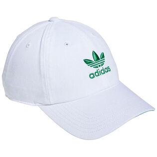 Men's Stan Strapback Hat