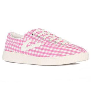 Women's Nylite 4 Plus Shoe