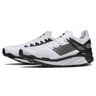 Chaussures de course sur sentiers Flight VECTIV pour hommes
