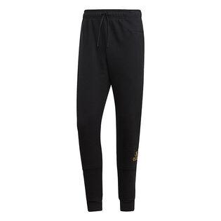 Pantalon Sport ID pour hommes