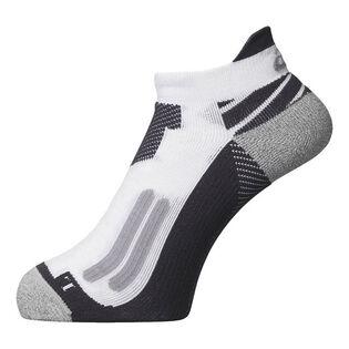 Unisex Nimbus ST Sock