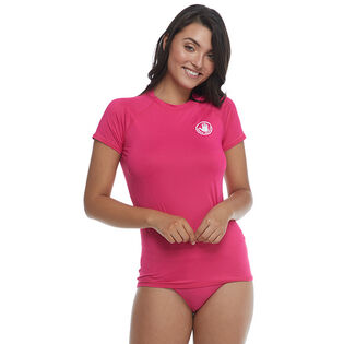Maillot dermoprotecteur Smoothies In Motion pour femmes