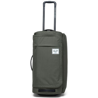 Valise à roulettes Outfitter 70L