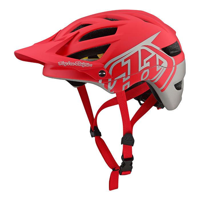 A1 MIPS® Helmet