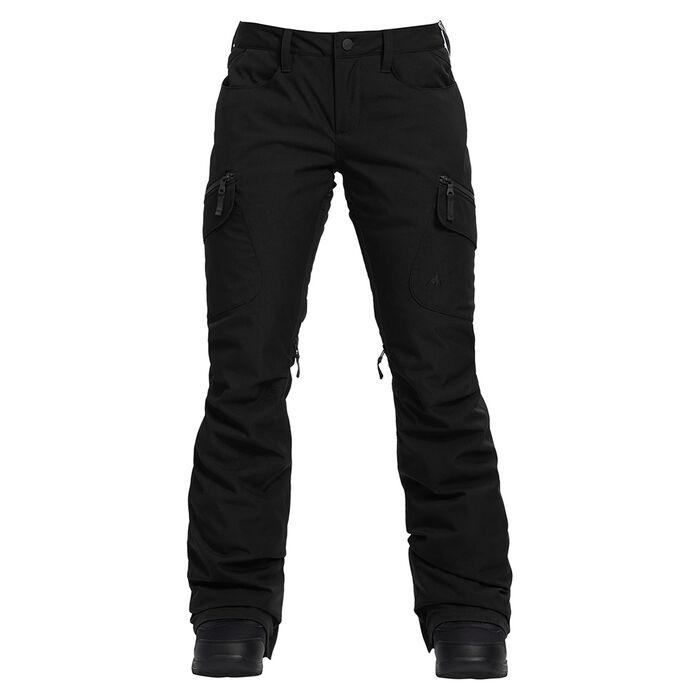 Pantalon Gloria pour femmes (court)