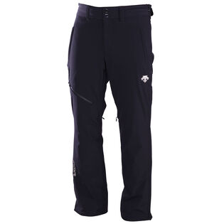 Men's Nitro Pant (Regular)