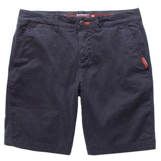 Men's International Chino Short