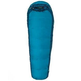 Juniors' Trestles 30°F/-1°C Sleeping Bag