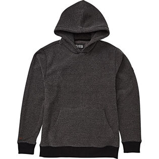 Junior Boys' [8-16] Outpost Pullover Hoodie