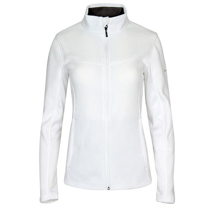 Women's Bandit Block Fleece Jacket