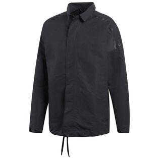 Men's ZNE Anthem Supershell Jacket