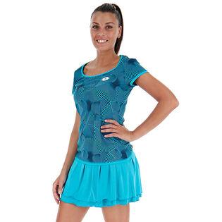 Women's Tennis Tech T-Shirt