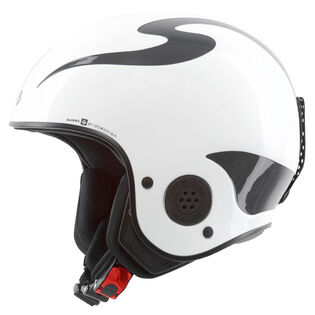 CASQUE ROOSTER DISCESA S