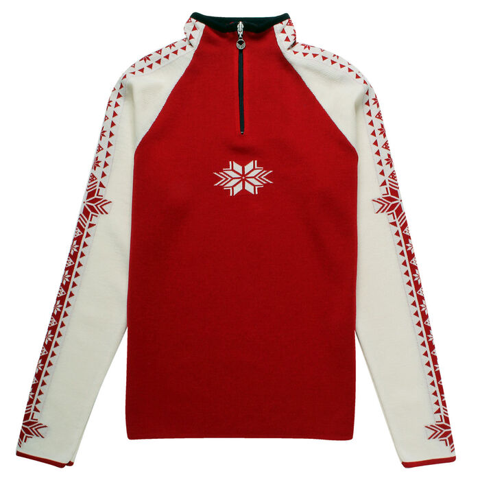 Women's Geilo Sweater