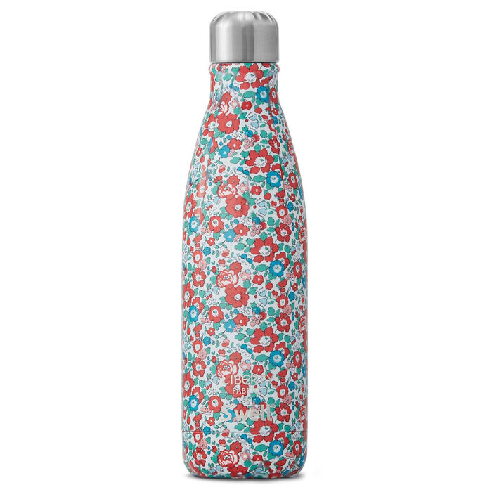 Liberty London Betsy Ann Bottle (17 Oz)
