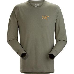 Men's Arch'Teryx LS T-Shirt