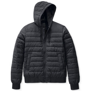 Men's Sydney Hoody Jacket