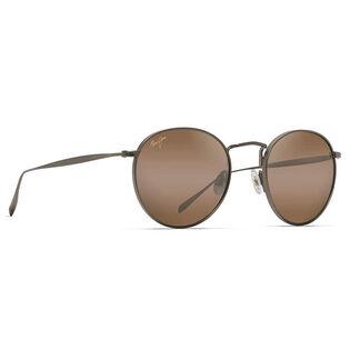 Nautilus Sunglasses