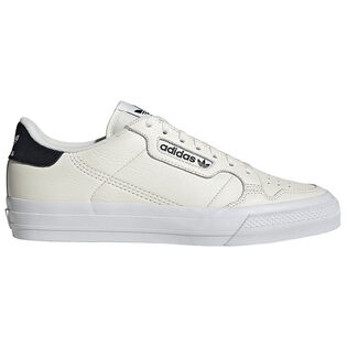 Men's Continental Vulc Shoe