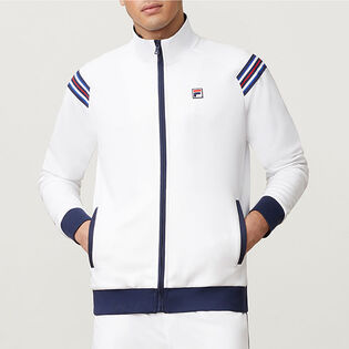 Men's Heritage Jacket