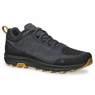 Men's Breeze LT Low NTX Hiking Shoe