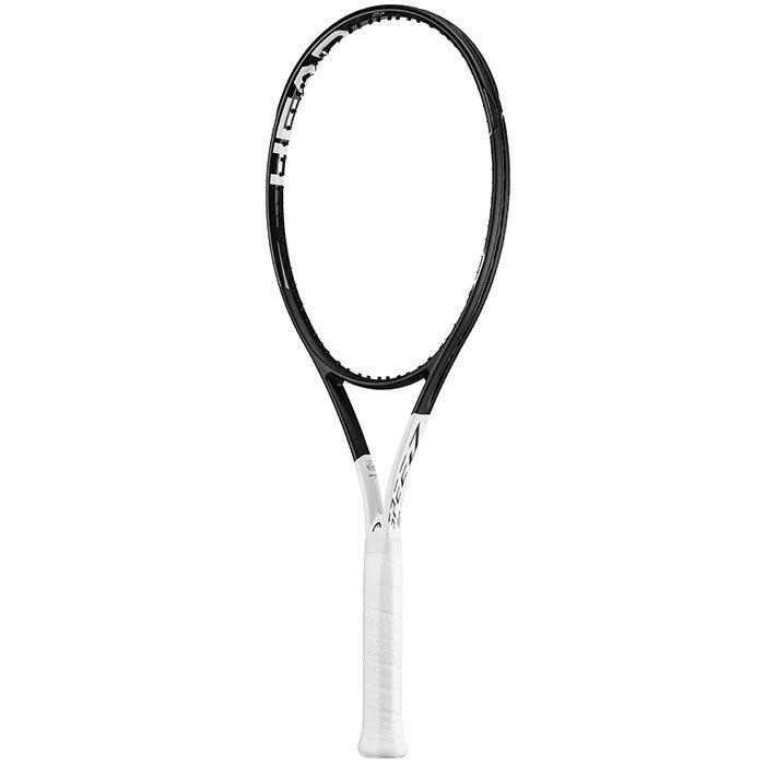 Speed 360 MP Tennis Racquet Frame