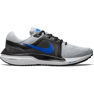 Men's Air Zoom Vomero 16 Running Shoe