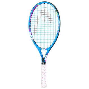 Raquette de tennis Maria 21 pour enfants