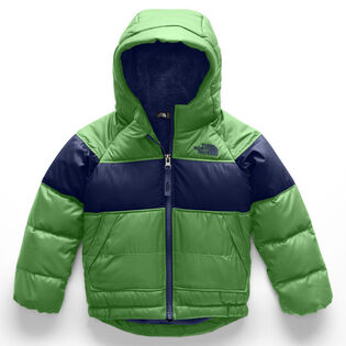 Boys' [2-6] Moondoggy 2.0 Down Jacket