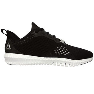 Women's Flexagon Training Shoe