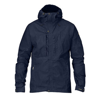 Men's Skogso Jacket