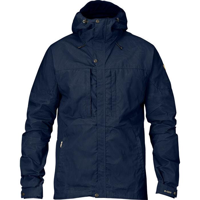 Men's Skogso Jacket