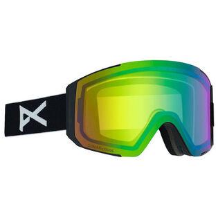 Lunettes de ski Sync